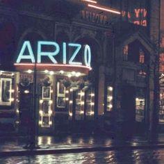 Kapcsolódó kép Nightclub, Cabaret, Budapest, Arizona, Broadway Shows, Neon Signs, Flagstaff Arizona, Broadway Plays