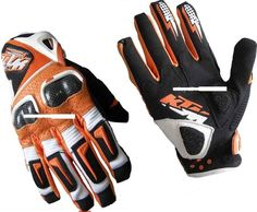Ktm Gloves | ktm gloves HD wallpaper, ktm gloves wallpaper, ktm gloves wallpaper HD