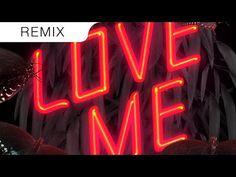 Lil Wayne – Love Me (Explicit) ft. Drake, Future (Dan Farber Trap Remix) #EDM #Remixes http://youtu.be/Uix3ralop-8 via @LilTunechi