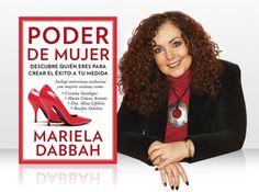 Mariela Dabbah #LeaLA2012