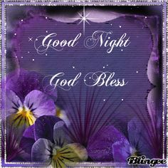 838 Best Good Night Blessing Images In 2019 Good Evening Wishes