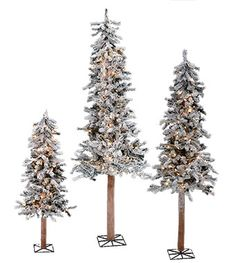 think outside of the box when decorating your christmas trees with our gorgeous potted artificial christmas trees or the perfect foyer christmas tree - Potted Artificial Christmas Trees