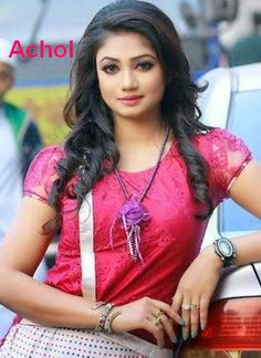 Pin by Ambition TV on Actress Achol | Pinterest | Watches