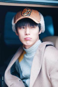 Minhyuk Jooheon, Hyungwon, Yoo Kihyun, Shownu, Monsta X Minhyuk, Lee Minhyuk, Korean K Pop, Fandom, Cotton Candy
