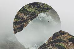 Victoria Siemer'ın Fotoğraf Manipülasyonları