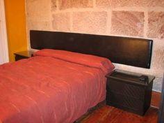 facilsimas cabeceras de cama no gasts de ms