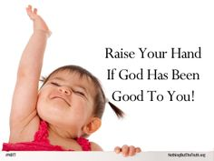God is so good! Praise Him. Worship Quotes, Praise And Worship, Dance Quotes, Christian Humor, Christian Quotes, Bible Verses Quotes, Jesus Quotes, Love The Lord, Christian Inspiration