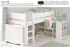 next children furniture. Children\u0027s Furniture | Bedroom Home \u0026 Next Official Site Children R