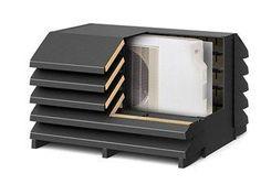 Lig niet wakker van je warmtepomp - Warmtepompen - Livios Renewable Energy, Solar Energy, Chimney Cap, Roof Detail, Heat Pump, Heating And Cooling, Building Plans, Architecture Details, Save Energy