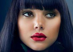 make up tipps schminktipps lippen schminken
