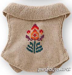 Your Online Wool Shop specialists in Bergere de France Free Baby Sweater Knitting Patterns, Knitting For Kids, Knitting Stitches, Baby Patterns, Knitting Yarn, Crochet Baby, Knit Crochet, Ravelry, Wool Shop
