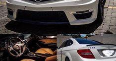 #repassesdecarros Repasses de Carros - Vendas de Veículos Premium: #repassedecarros #repasses #veiculosimportados… #veiculospremium