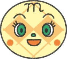 Kids Rugs, Cartoon, Fictional Characters, Engineer Cartoon, Kid Friendly Rugs, Cartoons, Comics, Nursery Rugs