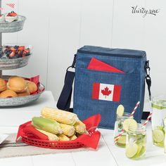 Party thermal Thermal to use for parties, picnic thermal, thermal for a picnic, picnic cooler, cooler for a picnic Thirty One Fall, Thirty One Gifts, Thirty One Thermal, Mental Health Programs, Disney Gift Card, Reusable Lunch Bags, Best Lunch Bags, Flag Icon, 31 Gifts