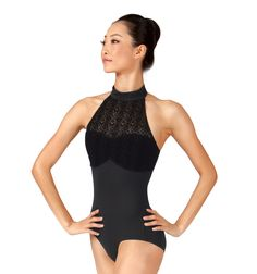 ddba8e7998ff 45 Best Leotard fashion! images