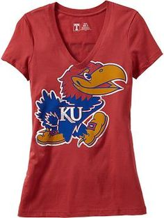 I know someone who would look ridiculously cute in this. It's too bad it's red, though. Gotta be blue...