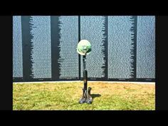 The Meaning of Memorial Day - Freedom is Never Free - A Vietnam Veterans Tribute
