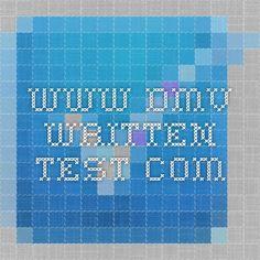 www.dmv-written-test.com