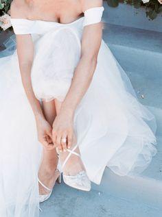Fancy Southern Wedding Inspiration at Balboa Park in San Diego – iamlatreuo Photo 87