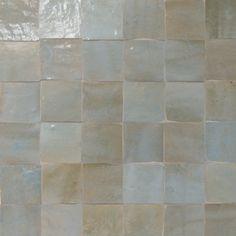 webshop -> zelliges-2 -> Zellige Bleu Lumiere 10x10cm - Designtegels