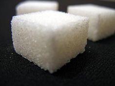 Sweetening Without Sugar