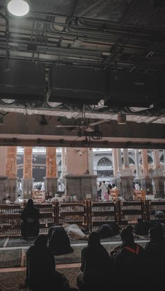 Mecca Madinah, Mekkah, Islamic Wallpaper, Islamic Architecture, My Happy Place, Mosque, Quran, Religion, Khalid