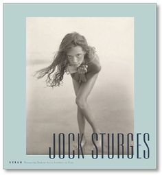 Jock Sturges (1996, Scalo, Zürich) - Hledat Googlem