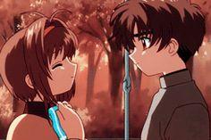 Sakura y Shaoran || http://cardcaptorchronicles.tumblr.com/post/128433823687/photoset_iframe/cardcaptorchronicles/tumblr_ntrecmCuSd1qkw2uh/500/false