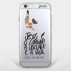 Iphone 7, Apple Iphone, Iphone Cases, Diy Pop Socket, Pop Sockets Iphone, We Bare Bears, Decoden, New Phones, Phone Covers