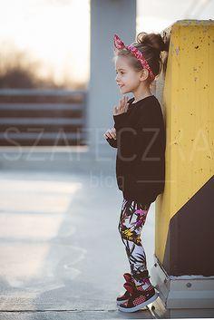 supra footwear #supra www.szafeczka.com kids fashion #sbm staff by maff