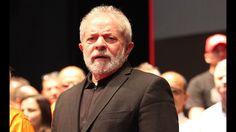 Quem será o próximo? Lula está se borrando de medo com a prisão de Eduar...