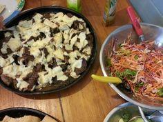 Carne+Cheddar 2