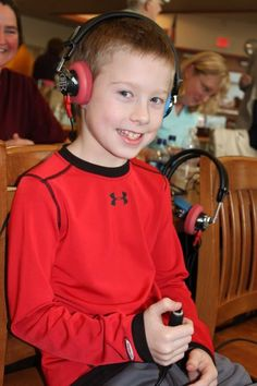 Grade schools to participate in sight and hearing screenings
