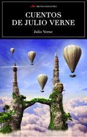 jules vernela astronomia y la literatura cuentos de julio verne
