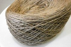 The Joys of Jute: 8 Eco-Friendly Jute Products