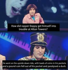 Noel Fielding & his beautiful mind. I could read his book for the rest of my life!