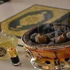 Friends | Trepfeed - Trepup.com Love Spell That Work, Who You Love, Make It Work, Are You The One, Witchcraft Meaning, Witchcraft Spells, Wicca, Bring Back Lost Lover, Bring It On
