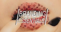 Learning lessons about branding form powerhouse luxury brand Louis Vuitton