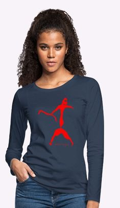 FROM OUR EXCITING NEW EXCLUSIVE TOPIC * HOT TOTS * LOOK FOR OUR MONTH END SPECIAL OFFERS * LONG SLEEVE TEES * ADULT $19.99 * CHILD 14.99 * shop.spreadshirt.com/sara-louise-tee-shirts-and-gifts * Novelty Tee shirts, Hoodies, Long Sleeve T-shirts, Sweatshirts, Tank tops, T-Shirts, Gifts * See our other topics * GOSPEL * COFFEE SHOP * WILD ANIMALS * BIRTHDAYS * COOL CATS * HOT DOGS * HOT MOTOR BIKES* * sarah-louise@post.com * Powered by Yebo Seo * #teeshirts #t-shirts
