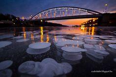 Szabó Bálint Sydney Harbour Bridge, Travel, Viajes, Destinations, Traveling, Trips