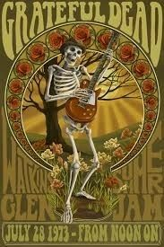 San Diego, California - Day of the Dead - Skeleton Holding Sugar Skull - Lantern Press Artwork Giclee Art Print, Gallery Framed, Espresso Wood), Multi Poster Retro, Vintage Posters, Rock Posters, Band Posters, Grateful Dead Poster, Kunst Poster, Norman Rockwell, Janis Joplin, Day Of The Dead