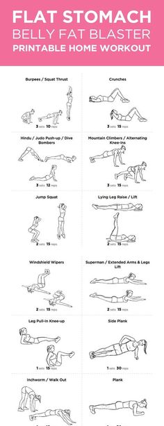 I think the planks are supposed to be 30 sec not 40 reps... Otherwise it looks like a decent workout.