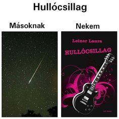 bexi, leiner laura, and bexi sorozat Bild