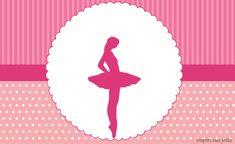 rotulo-lata-de-leite-bailarina-gratis-3.jpg (900×551)