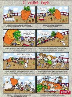 Preschool, Comic Books, Education, Comics, Cover, Sport, Language, Little Pigs, Deporte