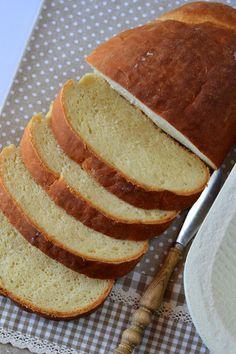 Bread, Food, Yogurt, Brot, Essen, Baking, Meals, Breads, Buns