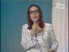Nana Mouskouri   -  Serenade de Schubert.  http://www.annabelchaffer.com/