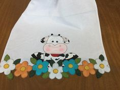 Dish Towels, Tea Towels, Baby Knitting, Hand Embroidery, Patches, Snoopy, Kids Rugs, Sewing, Pets