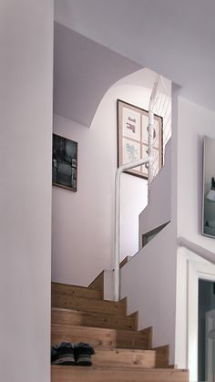 Stairs, Nice, House, Home Decor, Stairway, Decoration Home, Staircases, Room Decor, Stairways