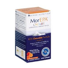Essential fatty acids have been used to treat eczema, psoriasis, attention deficit/hyperactivity disorder, atherosclerosis... They also improve hair and skin, prevent blood clots, improve memory and regulate hormone levels. -- bought this based on the review on this site http://www.talkeczema.com/webdocs/yourlives/flaxseed_oil.php# and it quickly cleared her eczema for about 2 weeks, but it's back maybe this will help someone else. So on to the next one...  :(